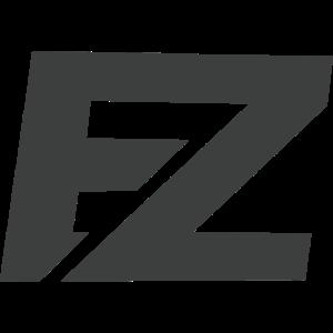 EZ Straight