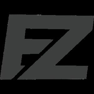 EZ Frost