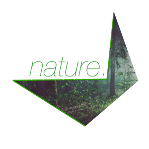 Natur Pur - Vintage Geschenkidee