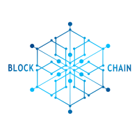 Blockchain Cubic