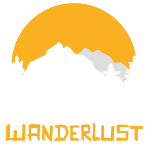 WANDERLUST - TRAVEL