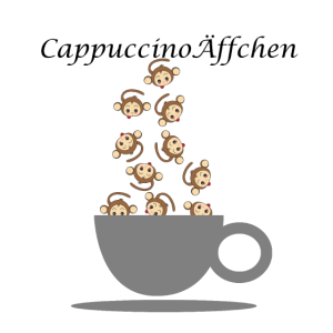 Cappuccino Aeffchen
