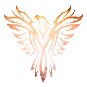 Adler Phoenix