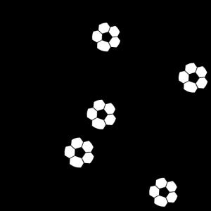 Bern München Rom Rio Moskau - Weltmeister
