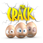The Crack Team