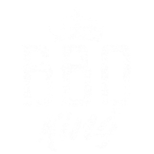 BBQ Barbecue King