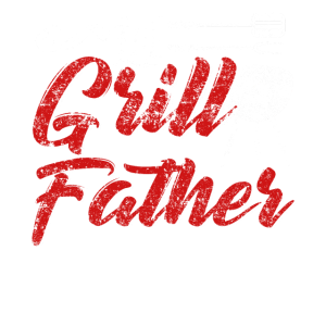 The Grillfather Godfather Grillmaster