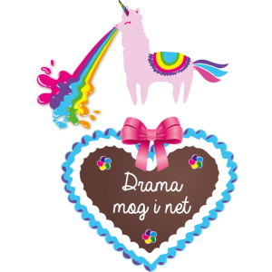 lama-oktoberfest-no drama