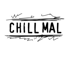 Chill_mal_schwarz.png