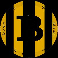 BitCoin | Dein Statement zur Kryptobewegung