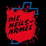 Motiv Heilsarmee Youth Shield