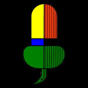 Eichel - Farbe Spielkarten