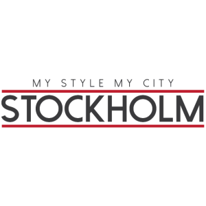 MEIN STIL MEINE STADT STOCKHOLM