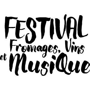 Festival FVM