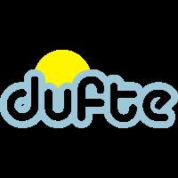 dufte Buttons