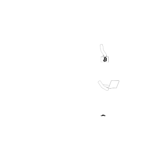 Start-Up Lifestyle Hacker Hustler Hipster