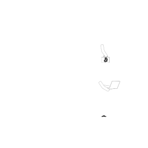 Star-up Business Lifestyle