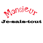 monsieurjst.png