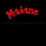 madamejst