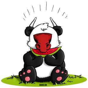 Panda Oxe