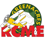 RCME Greenacres 2012 Fly In (white txt)