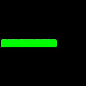 Loading Game Gaming Zocker Zocken Installieren