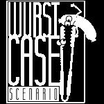 Wurst Case Scenario weiß