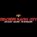 Enschede Rocks City