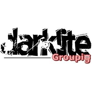 darklite groupig Black