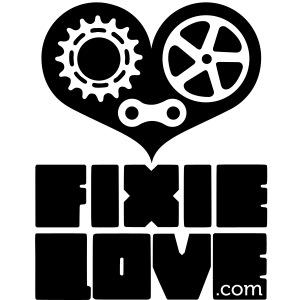 logo black fixielove
