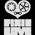 logo_blanc-fixielove