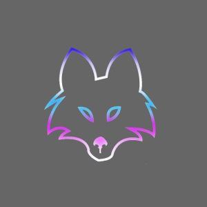 logo merch png