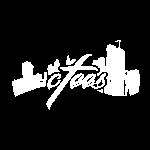 CTees Logo