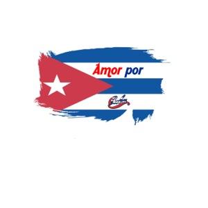 Amor Por Cuba