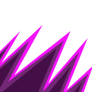 Stacheln