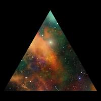 space weltraum all geschenk science fiction galaxy