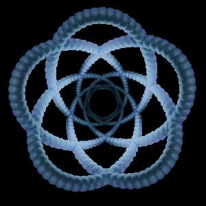 Atom - Cellular one
