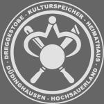 dregge_logo