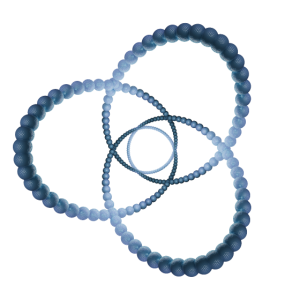 Atom - Cellular five