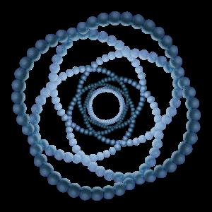 atom - cellular six