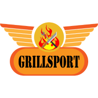 T-Shirt Grillen Sport Grillbesteck