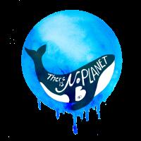 Orca Wal Naturschutz Tierliebe Geschenk