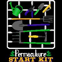Permakultur Start Kit