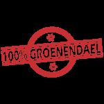 100_gro_rouge