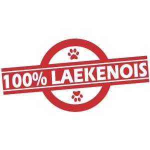 100_laek_rouge