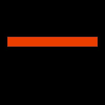 Cologne - Liebe kennt keine Liga - Köln - Ein Shirt für jeden geschundenen Fan aus Köln. Aufstehen, Mund abwischen und dann geht es weiter. Das optimale Geschenk für jeden Supporter aus der Domstadt, um seine Unterstützung zu zeigen. - Supporter,Cologne,Fankurve,Idee,Stadion,Liga,Abstieg,Fan,Ultra,Liebe,Kölle,Köln,Aufstieg,Colonia,Geschenk,Fanblock,Domstadt