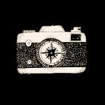Reise Kamera