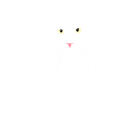 Katzen Geburtstags Girl I Cat Birthday Girl