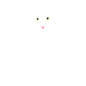 Katzen Geburtstags Girl I Cat Birthday Girl