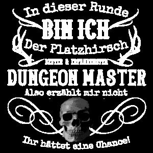 Dungeon Master Spiel Boardgame Geek Totenkopf